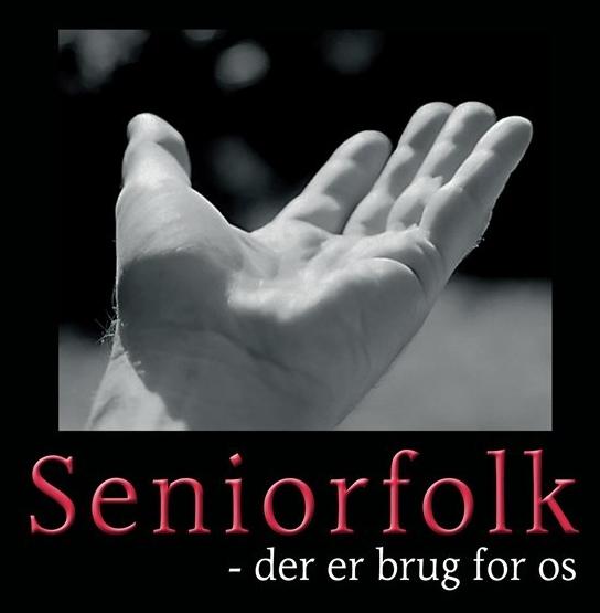 seniorfolk