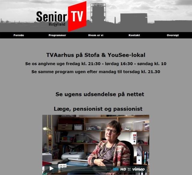 SeniorTV (2)