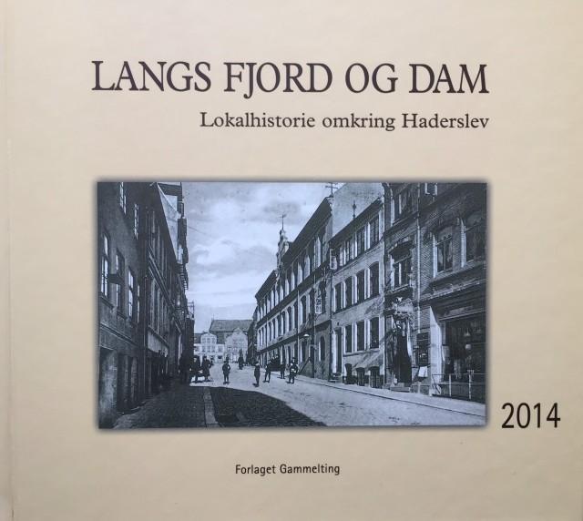 forside-til-langs-fjord-og-dam-2014