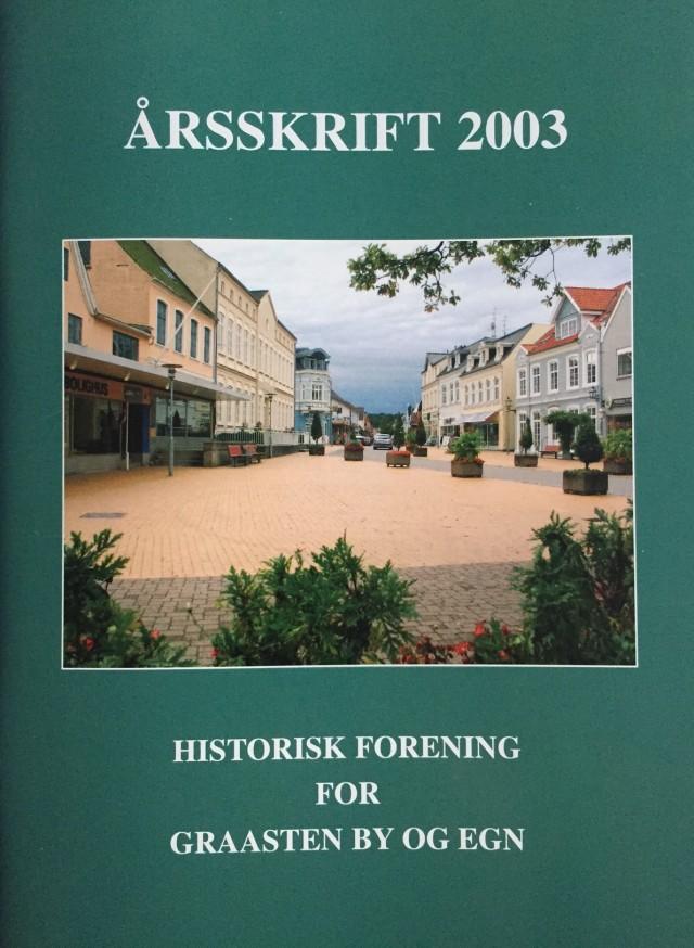 historisk-forening-for-graasten-og-egn-2003