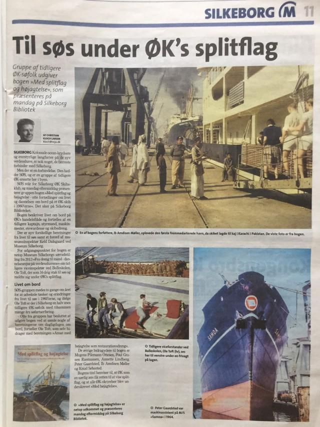 omtale-i-midtjyllands-avis