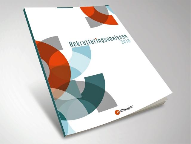 rekrutteringsanalysen-2016-2