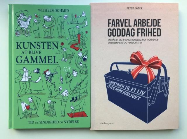 Faber Schmid