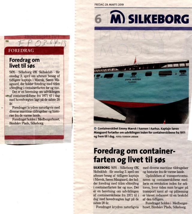 Søren Maagaard avisomtale EP og MA 29.03.19 (4)