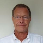 Torben Søderberg image0 (1)