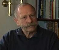 Gustav V Schmidt BSK (2)